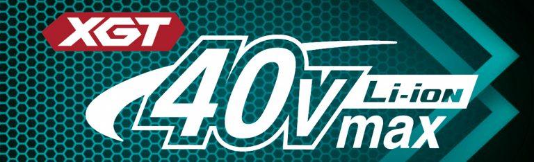 Banner 40V_00