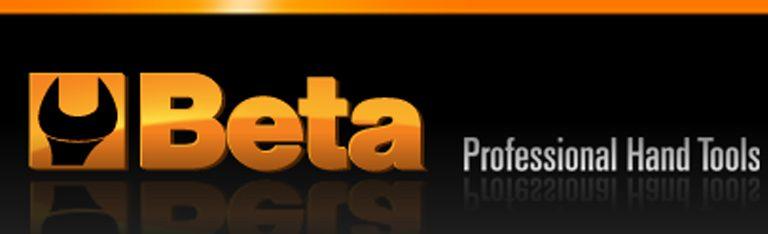 Banner Beta