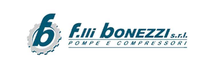 Banner Bonezzi