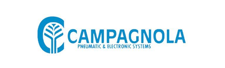 Banner Campagnola
