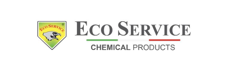 Banner Eco Service