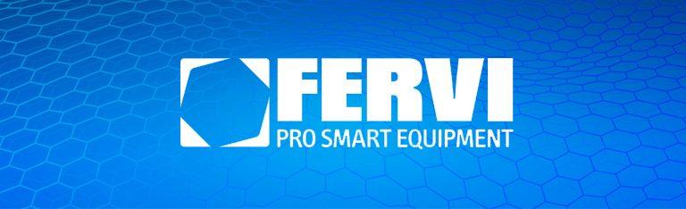 Banner Fervi