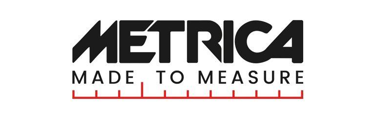 Banner Metrica