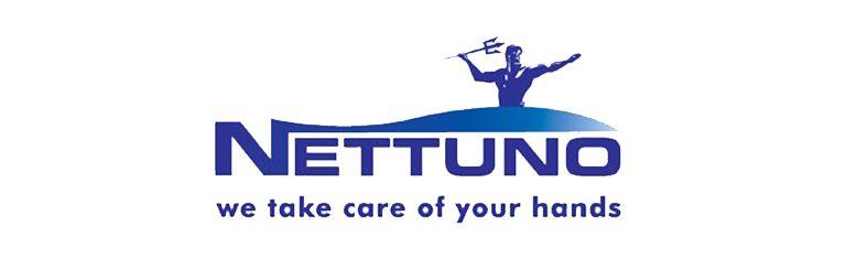 Banner Nettuno