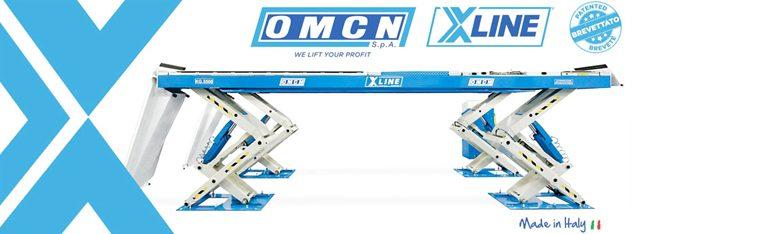Banner OMCN