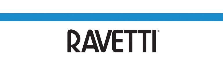 Banner Ravetti