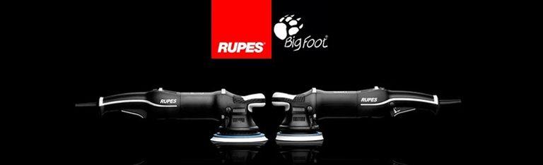 Banner Rupes