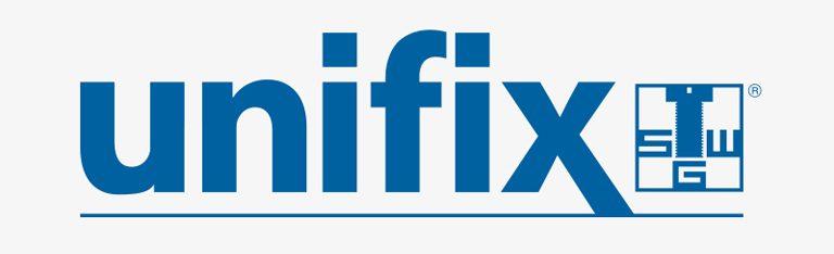 Banner Unifix