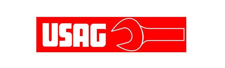 Banner Usag